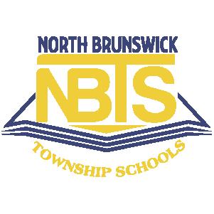 NBTSchools