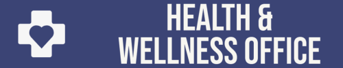 Virtual Health Office