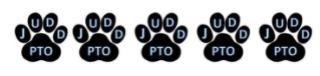 Judd PTO