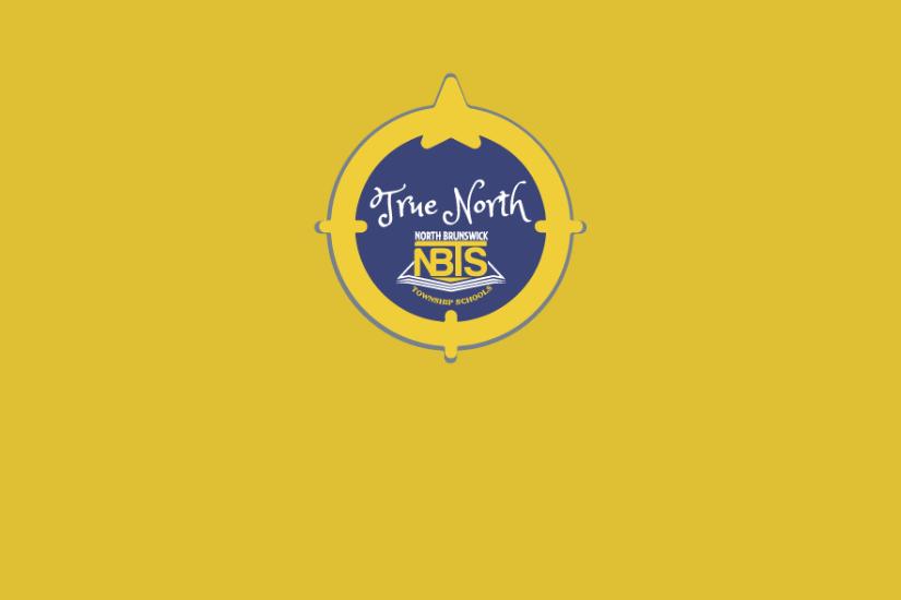 True North NBTS Logo