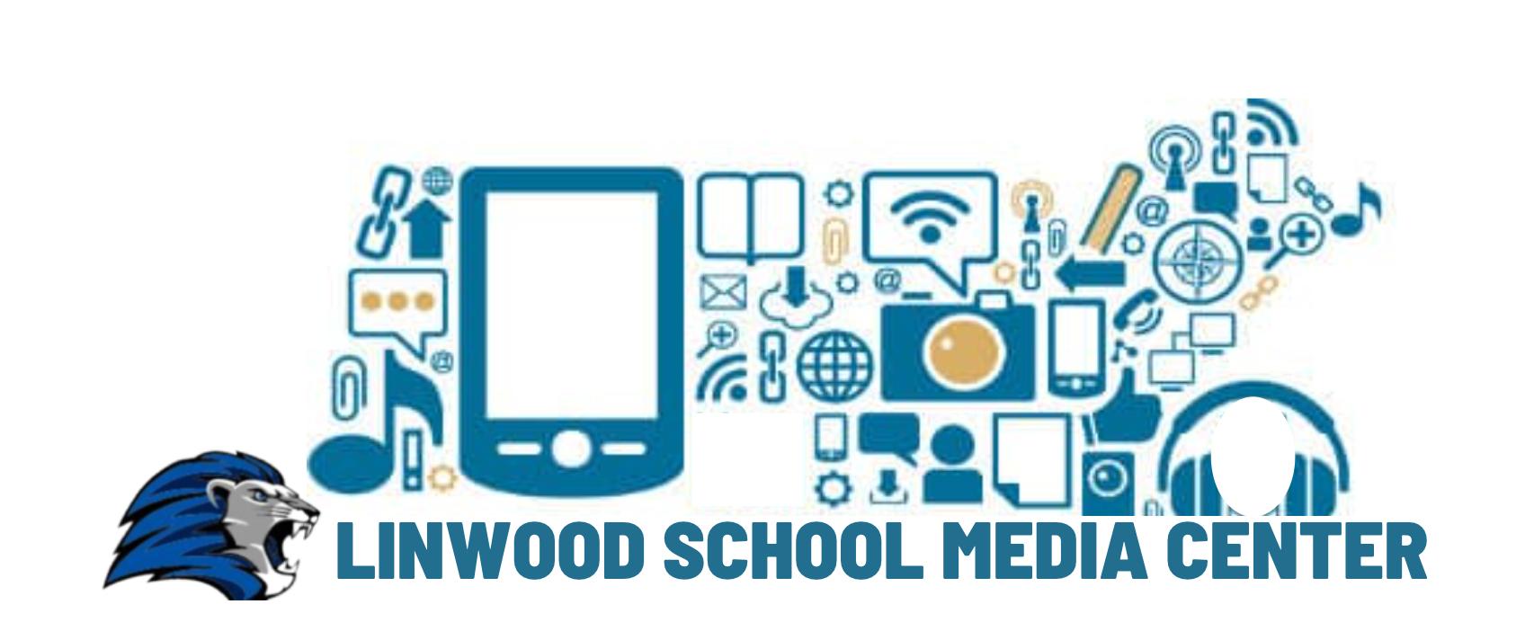 Linwood Media Center