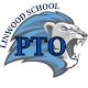 Linwood PTO Logo