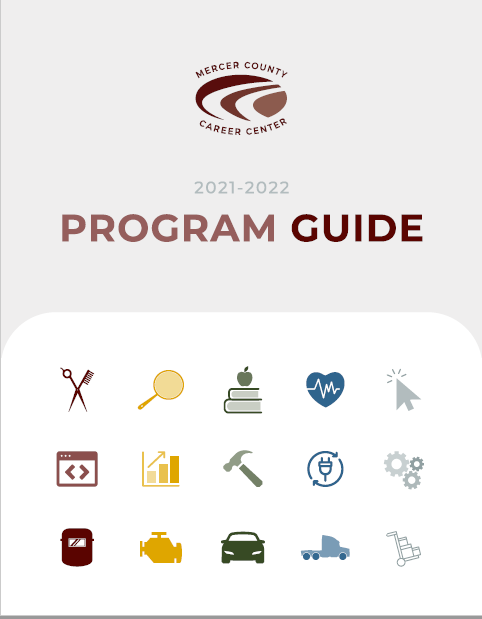 1605122969-ProgramGuide