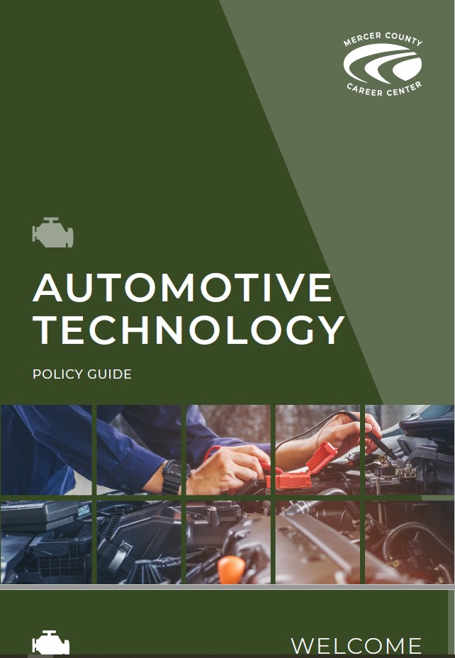 AMT Policy Guide