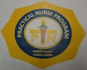 Practical Nurse Program