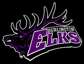 Burlington Elks