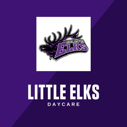 Little Elks Daycare