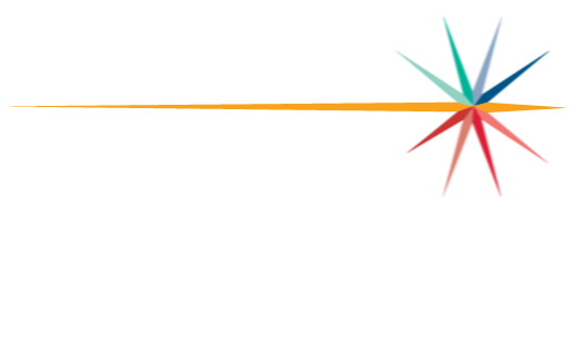 Kansans State Department of Education