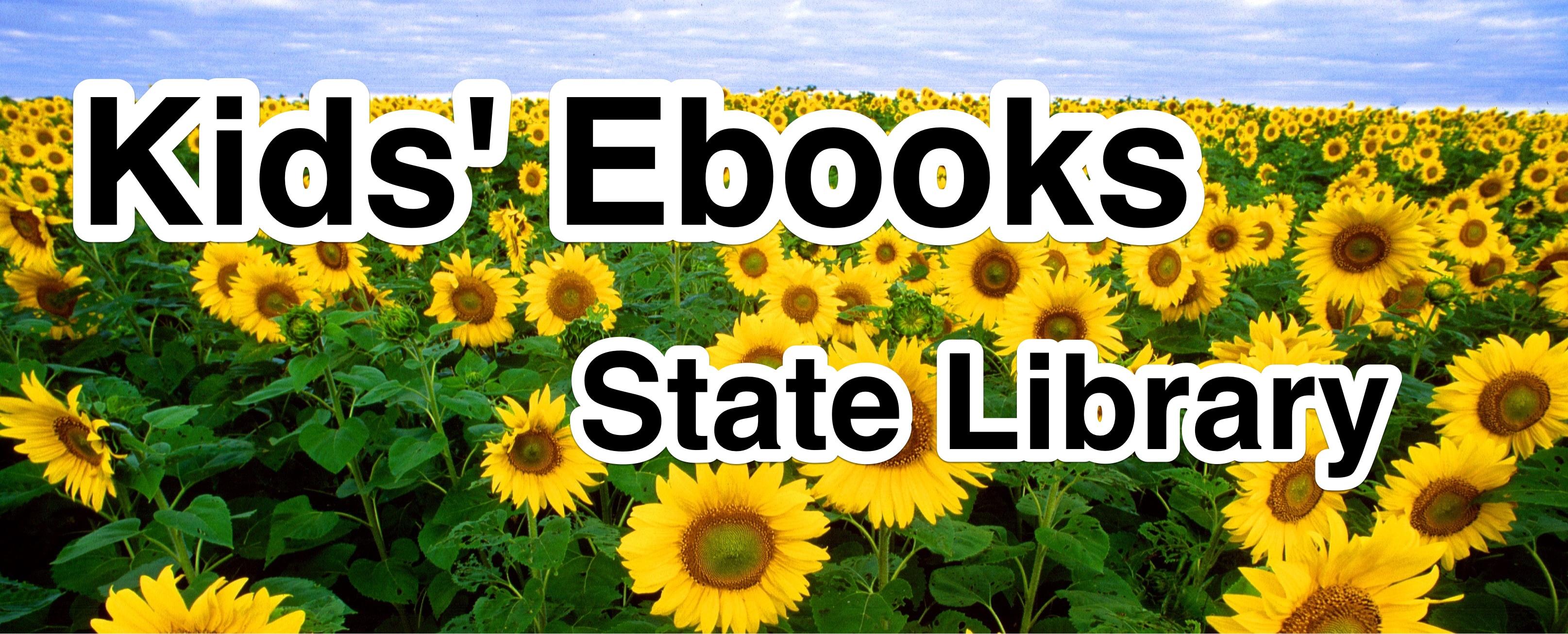 Scholastic BookFlix / Britannica E-stax logo