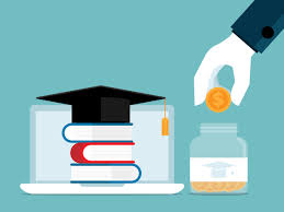 FINANCIAL AID RESOURCES & INFORMATION