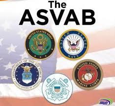 the asvab