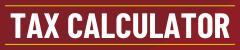 tax calculator button