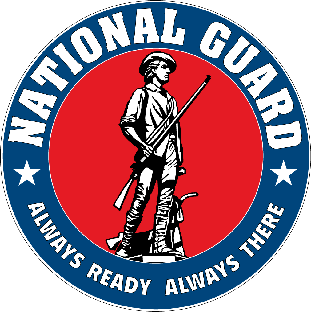 us army national