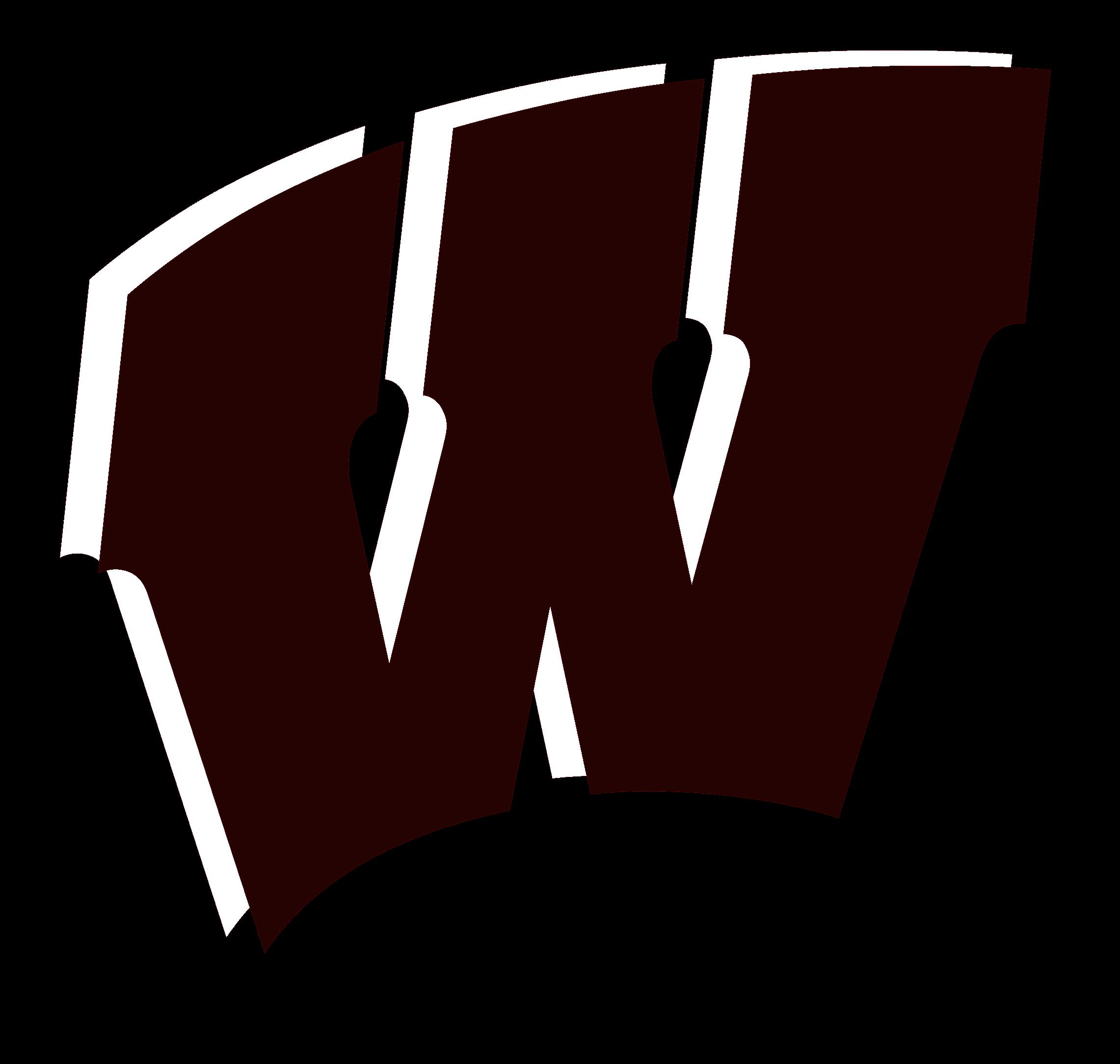 Logo Weaubleaur R-III School District