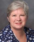 Mrs. Susan Barger
