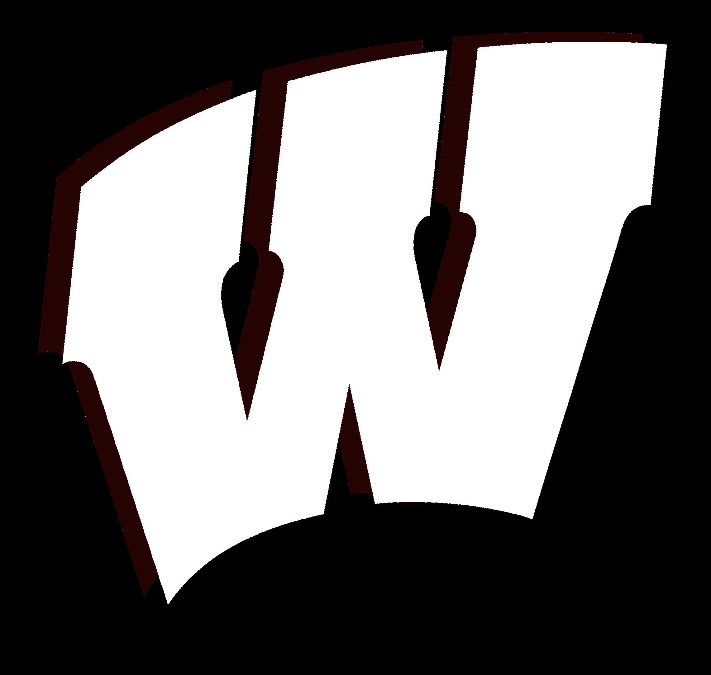 Weaubleau R-III School District Logo