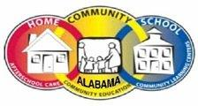 community ed logo