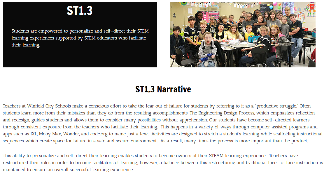 ST1.3