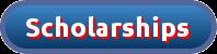 scolarships button