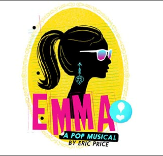 Emma musical image