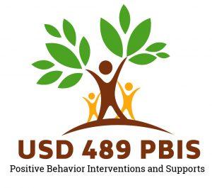 USD 489 PBIS