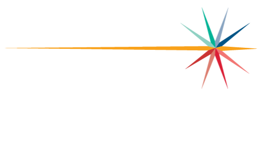 Kansas Department of Education