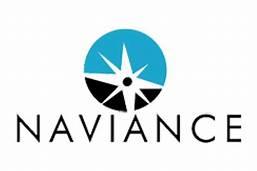 Naviance Image