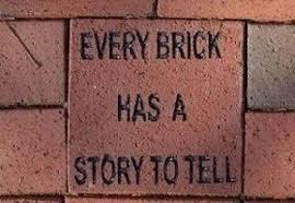 Brick Campaign