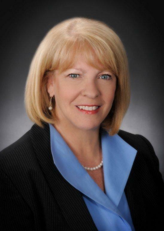 photo of Diane Wolfe Head of School/St. Joseph High School Principal