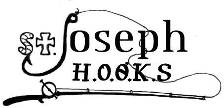 joseph hooks graphic