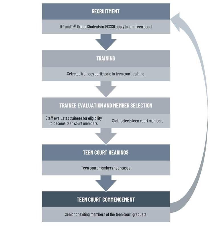 PROGRAM FLOW CHART
