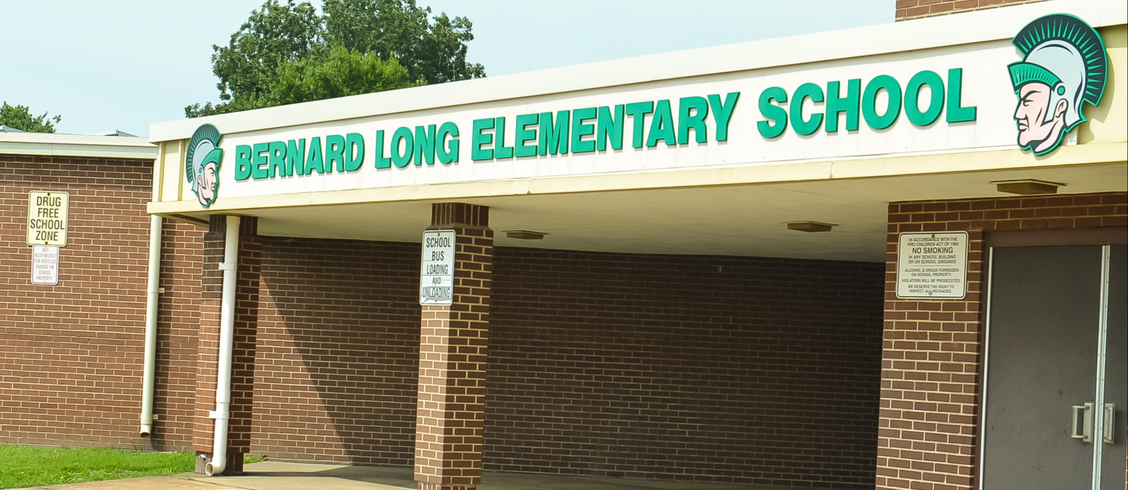 Bernard Long Elementary