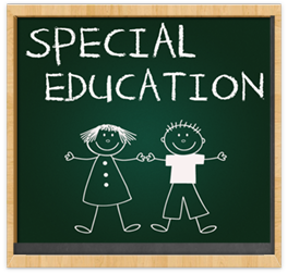 Special Education IMG