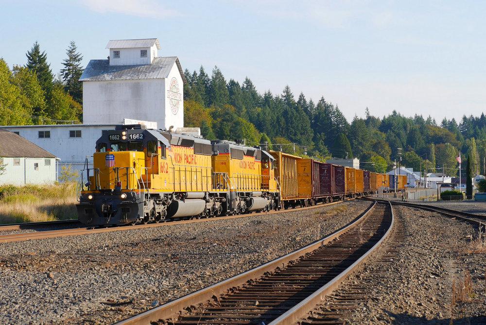 train winlock