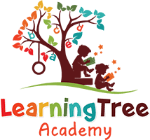 Learning Tree Academy Logo