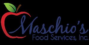 Maschio's Food Services, Inc logo