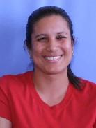 Mrs. Guadarrama