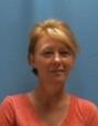 Ms. Pruett
