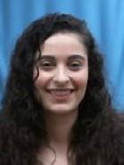 Miss Soto