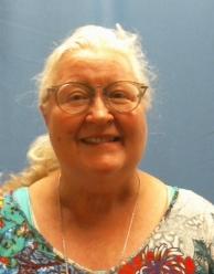 Mrs. Hinson