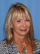 Mrs. Grear