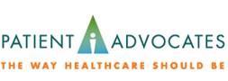 Patient Advocates