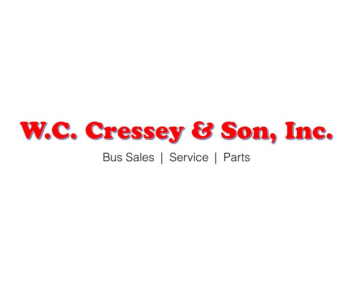 W.C. Cressey & Son