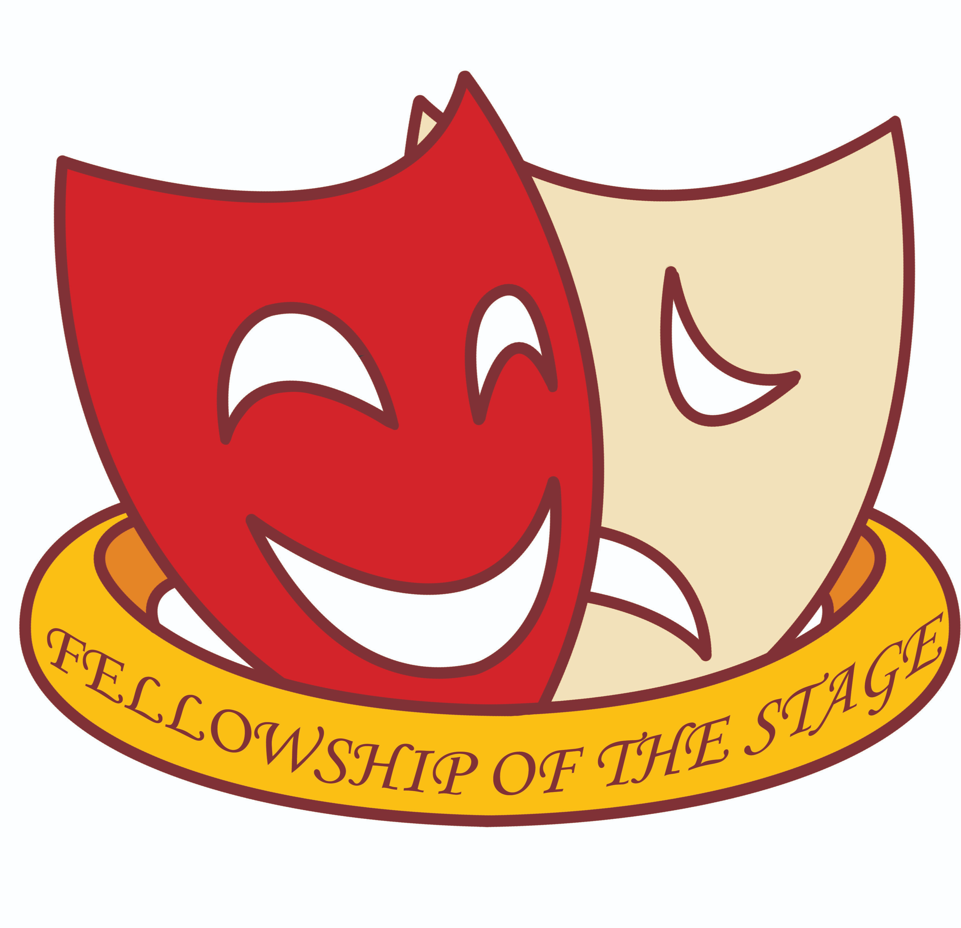 Fellowship of the Stage