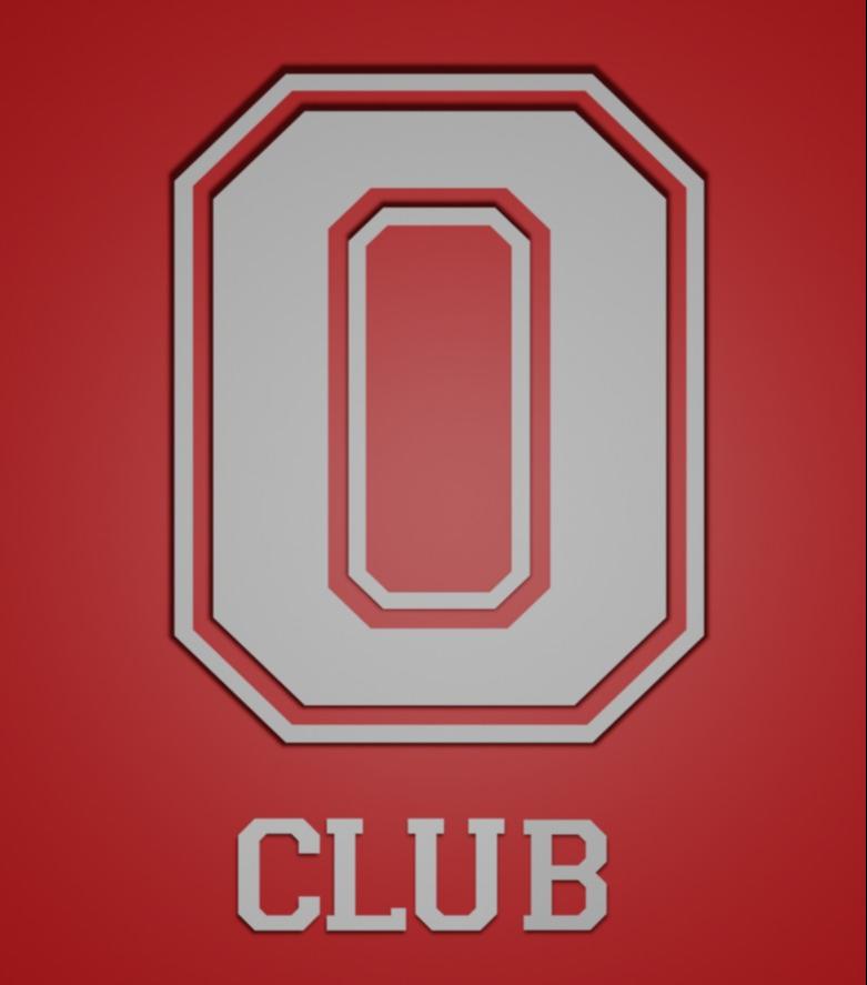 O-Club