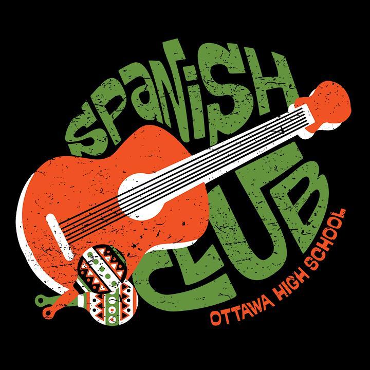 Spanish Club