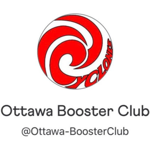 Booster Club @