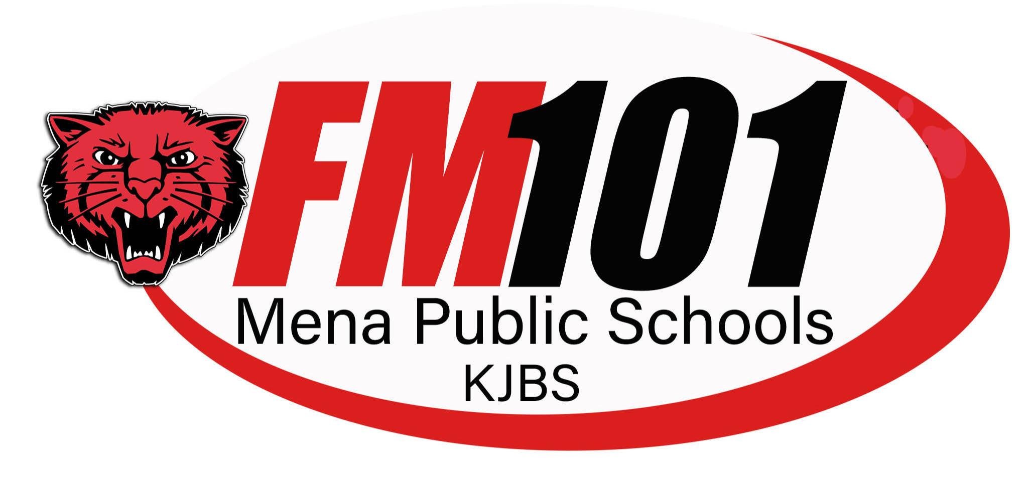 FM101 KJBS