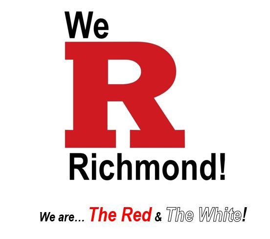 We Are Richmond