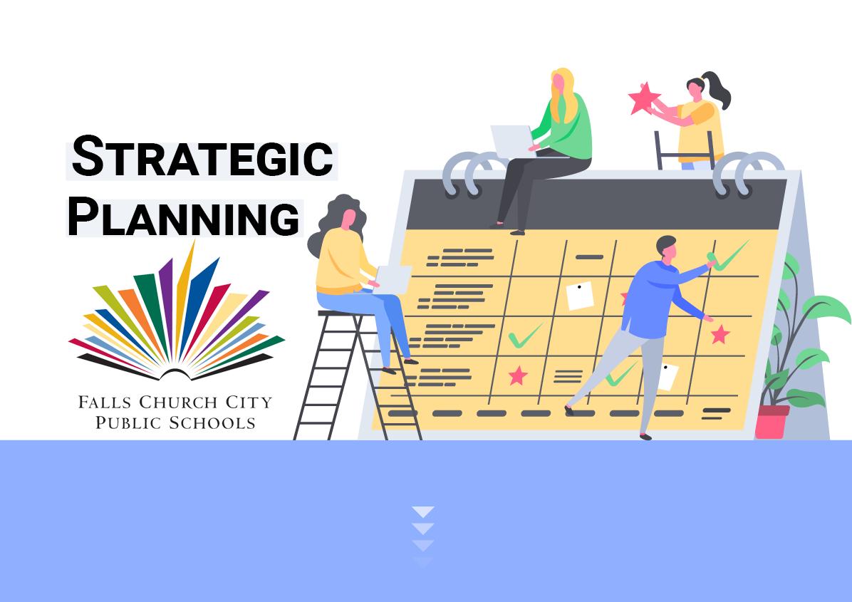 FCCPS Strategic Planning